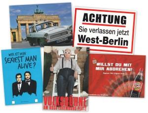 BERLIN scans2